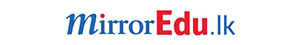 edu_mirror_logo